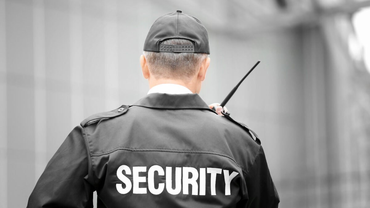 Why Are People Putting More Emphasis On Private Security These Days?
