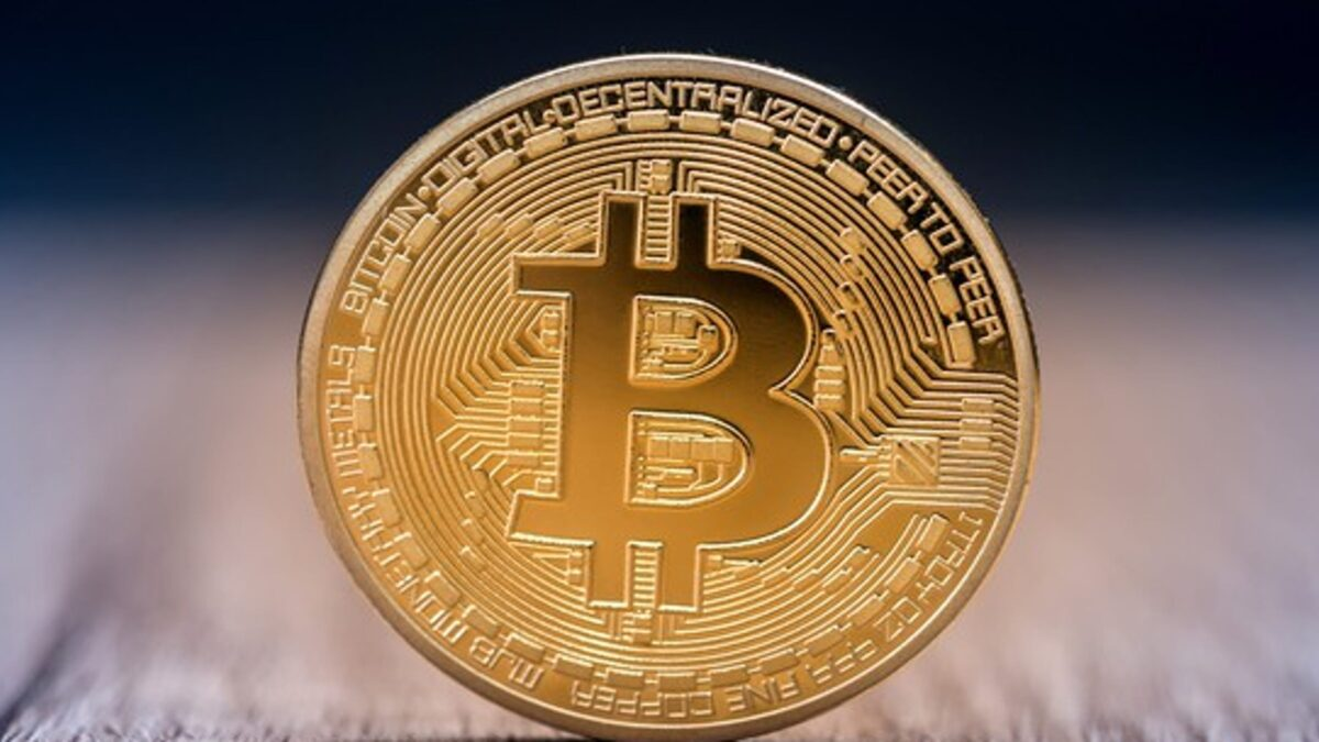 How To Best Sell A Bitcoin Company? Know The Essentials
