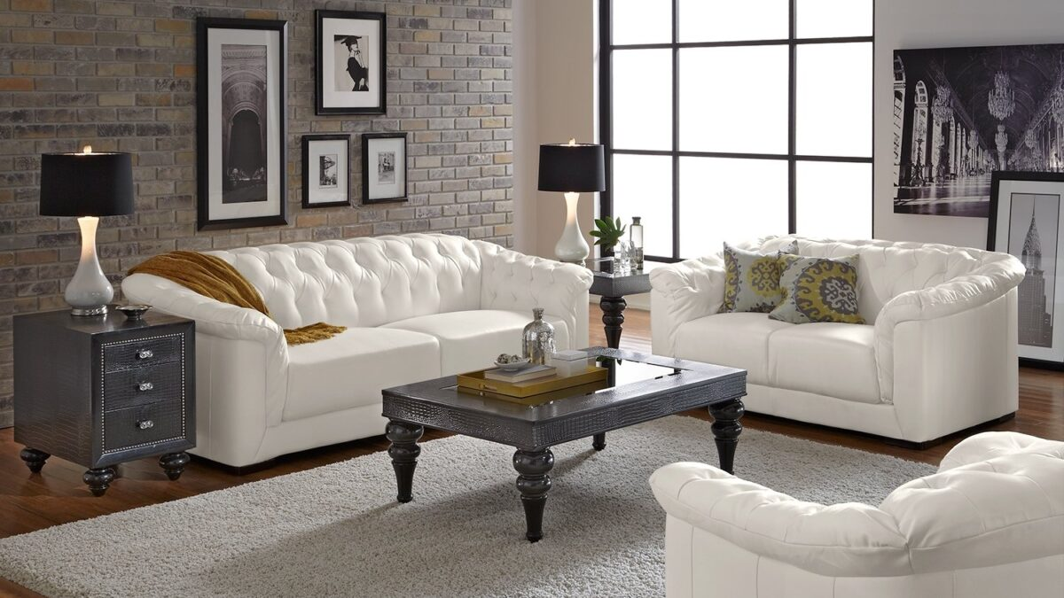 Looking For Executive Office Furniture – Tips to follow