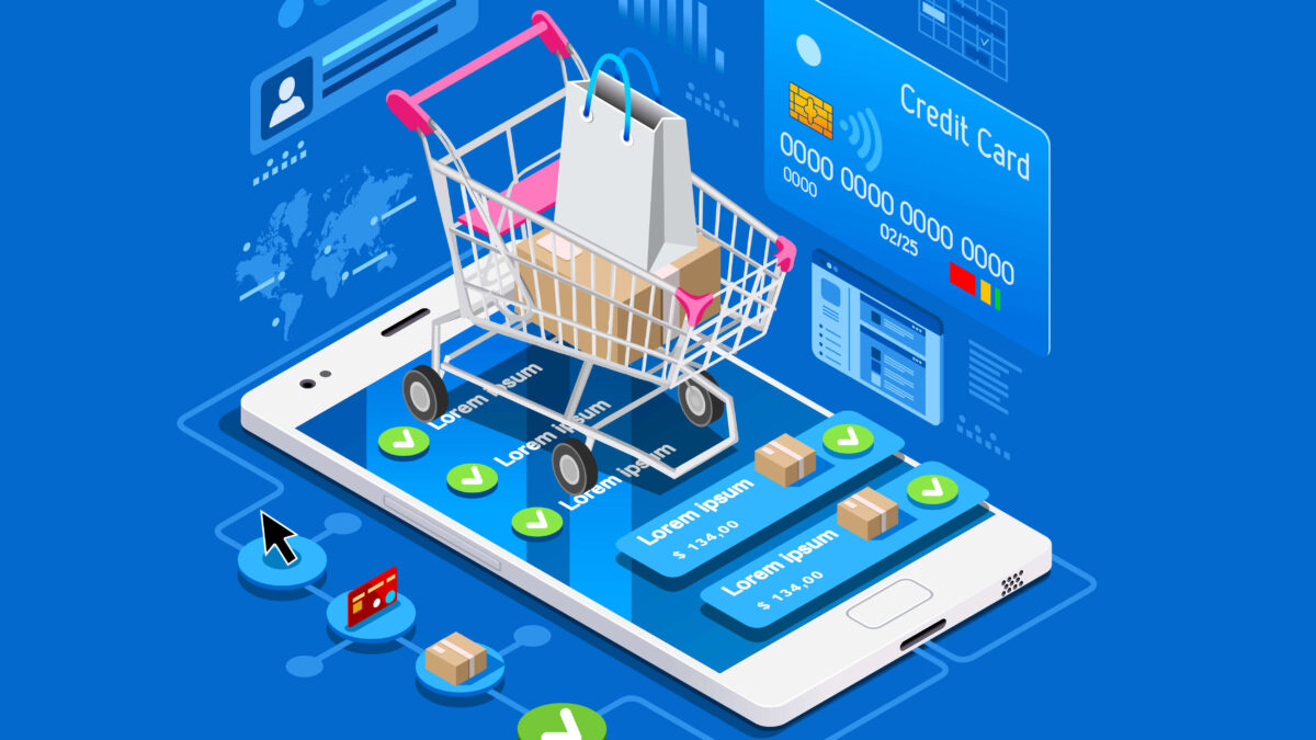Things To Keep In Mind Before Choosing An E-Commerce Platform