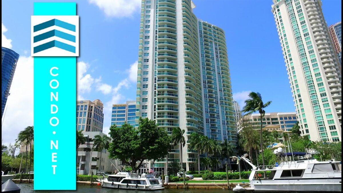 What To Do When Buying Miami Beach Condo