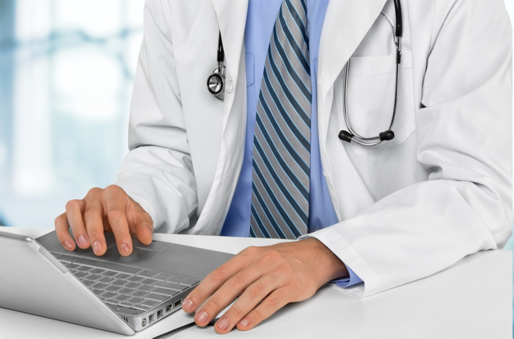 5 Essential Tips For The Students As A Beginner In The Stream Of Medical
