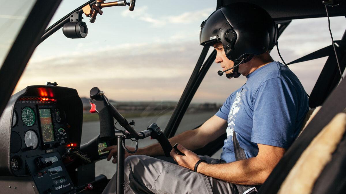 ZeroAvia- The Leading Innovators Of Zero-Emission Hydrogen Aviation
