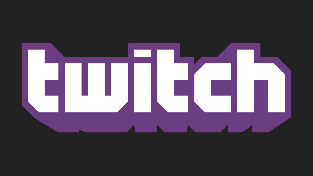 Twitch Videos- TikTok Edit