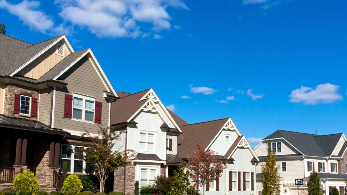 Real Estate Investors – Mistakes To Avoid When Buying Houses