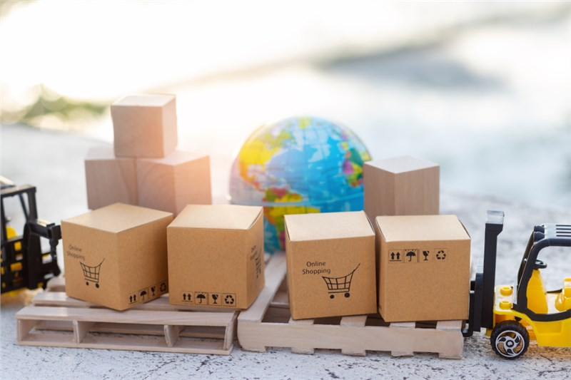 Moving Companies: – Here's What They Will Offer You!