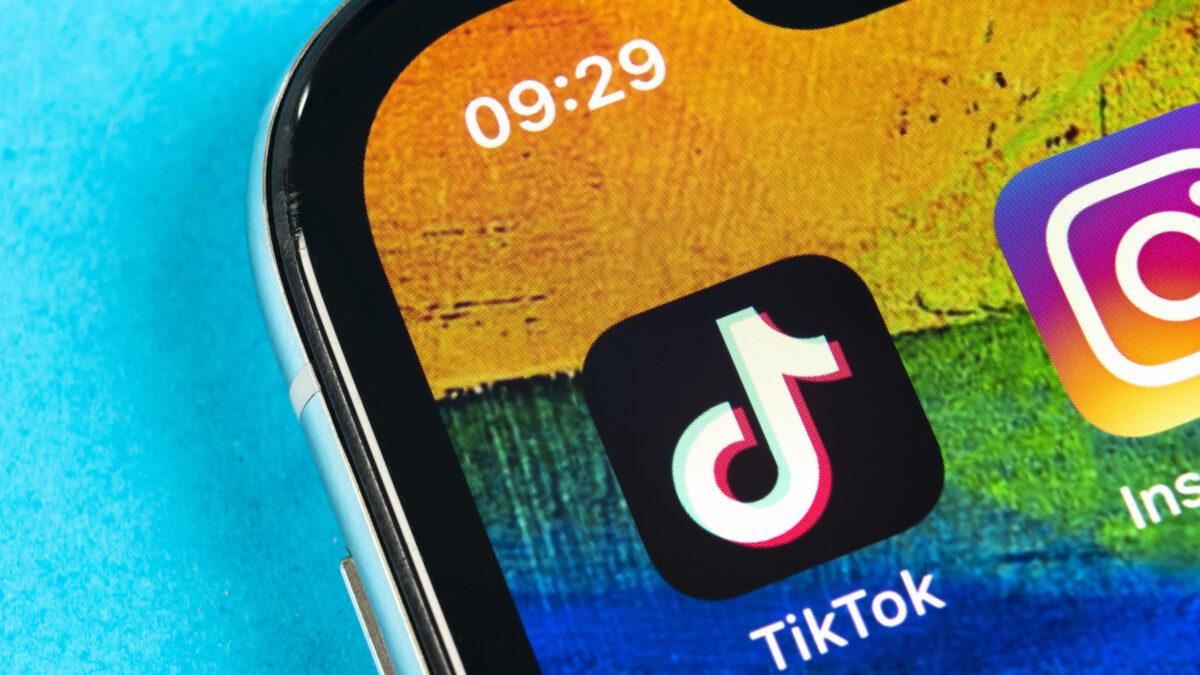 Top 2 Important TikTok Marketing Tips For New Creators